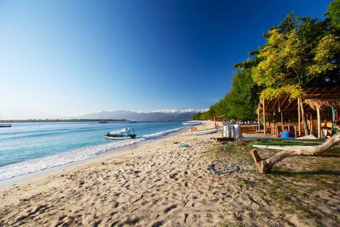 15 Best Islands To Visit In Indonesia The Crazy Tourist