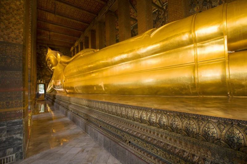 25 Best Things to Do in Bangkok (Thailand)