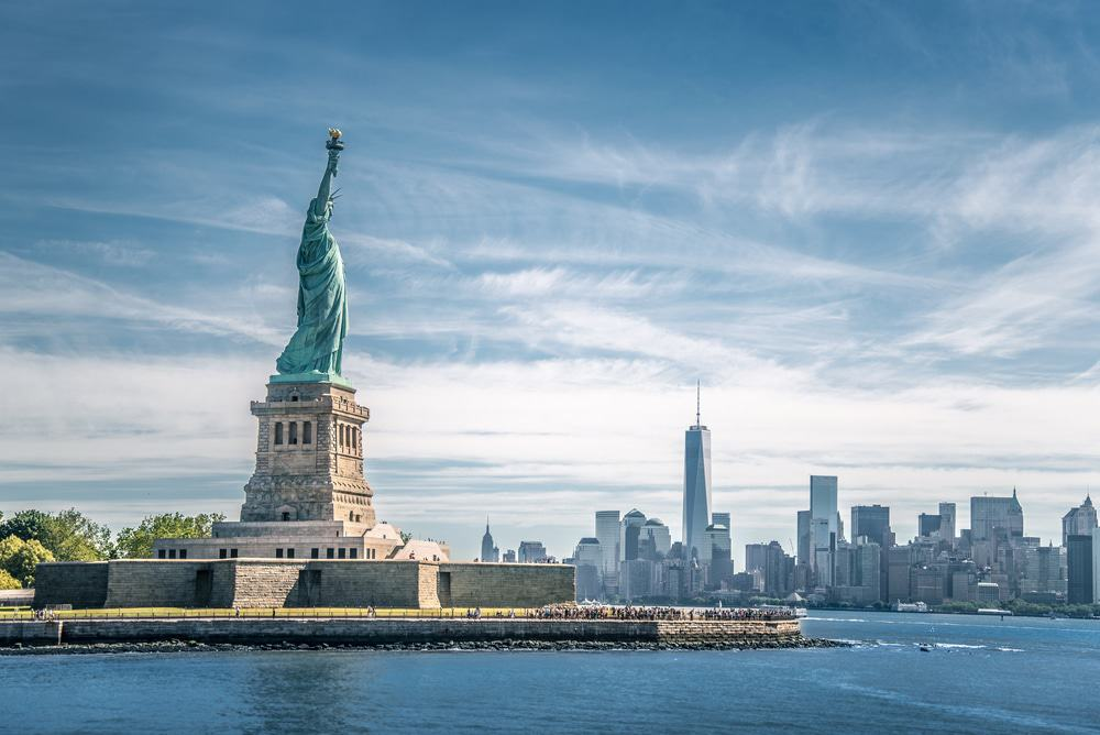 55 Best Things To Do In New York City New York The Crazy Tourist