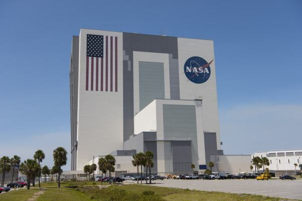 15 Best Kennedy Space Center Tours - The Crazy Tourist
