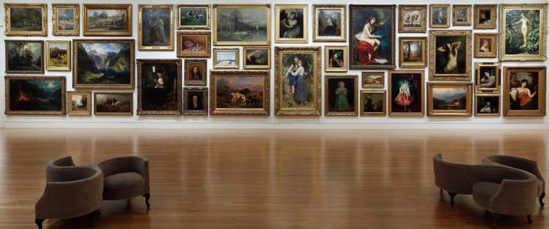 Museo de Arte Frye
