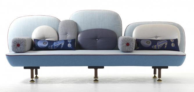 Famous Sofa Designers Www Napma Net