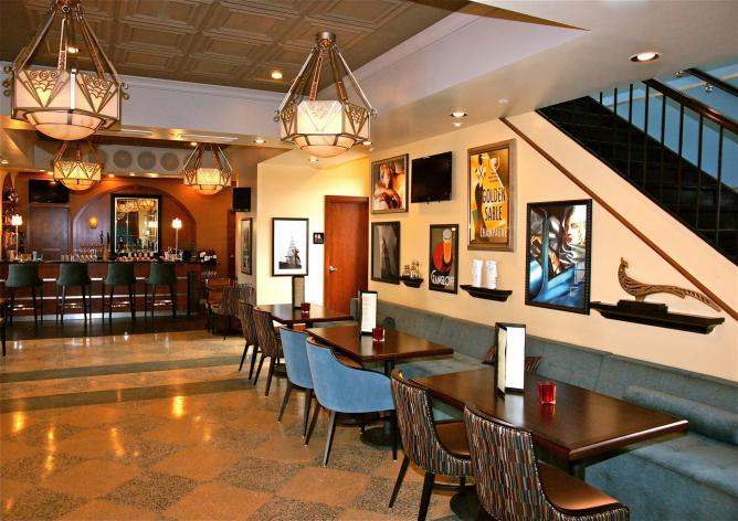 Top 10 Restaurants In Rapid City South Dakota