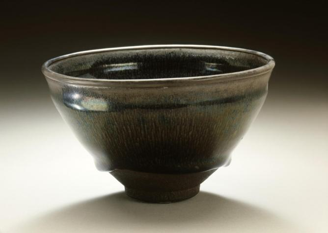 A Brief History Of The Origins Of Chinese Pottery