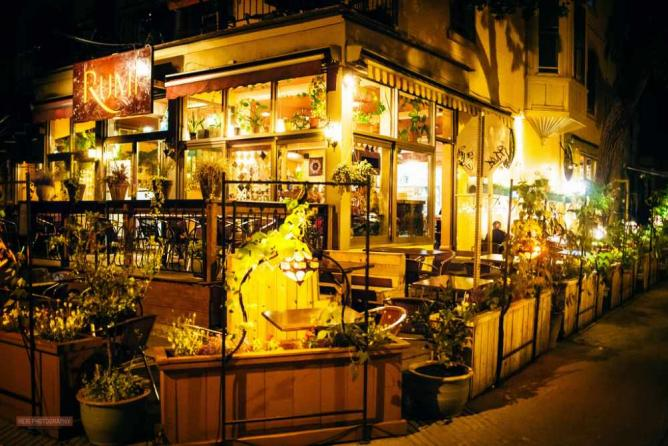 The Best Restaurants In Plateau Montreal Canada