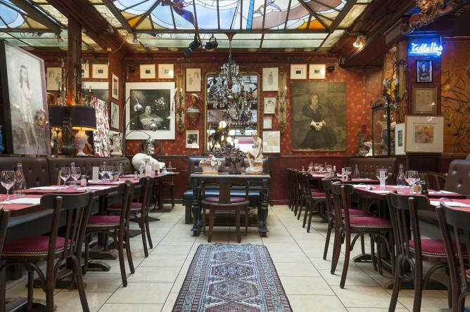 The Best Coffee Shops In Reims France
