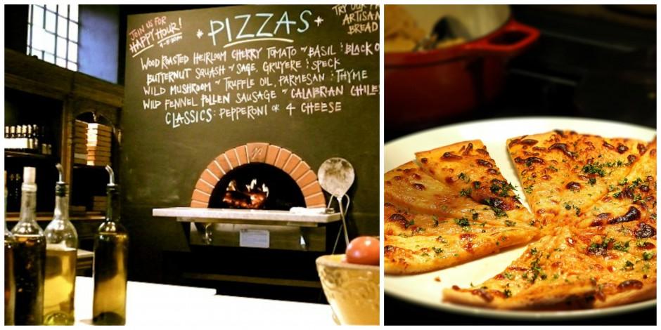 The 10 Best Restaurants In Carmel California