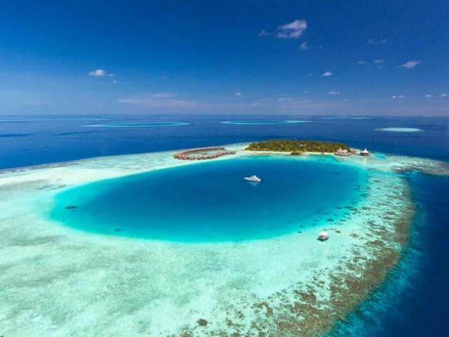 maldives-baros