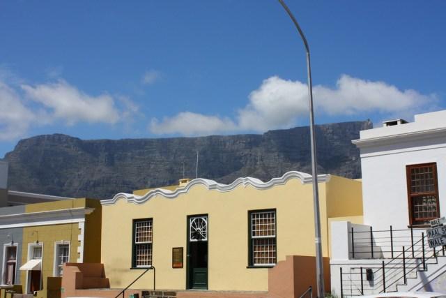 Bo-Kaap Museum| ©KNewman1/Wikicommons