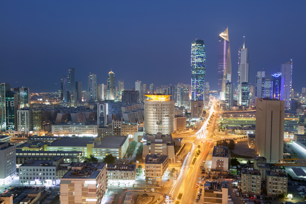 The Best Of Culture In Kuwait Asia