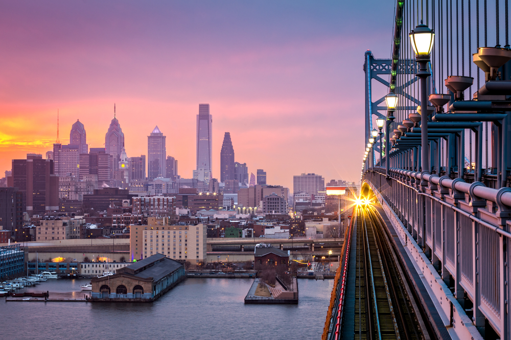 The Best Of Culture In Pennsylvania USA