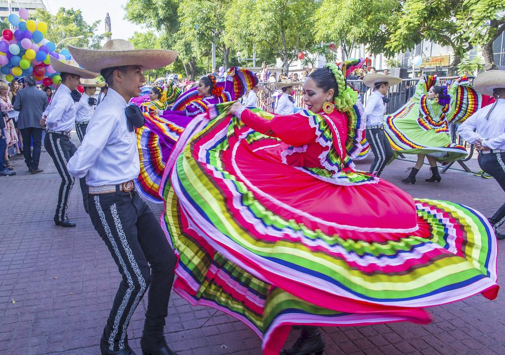The Best Of Culture In Guadalajara Mexico