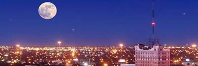 The Best Restaurants In Laredo Texas