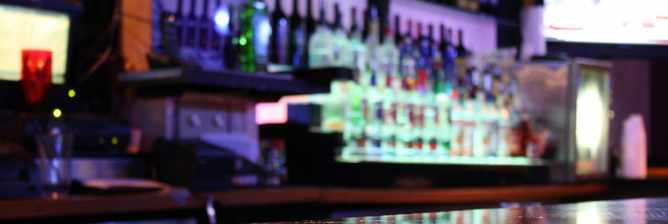The 10 Best Bars In Downtown Charleston South Carolina