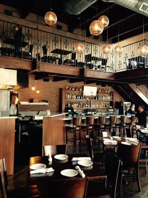 Best 10 Restaurants In Harrisburg Pennsylvania