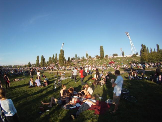 10 Things To Do Amp See In Prenzlauer Berg Berlin