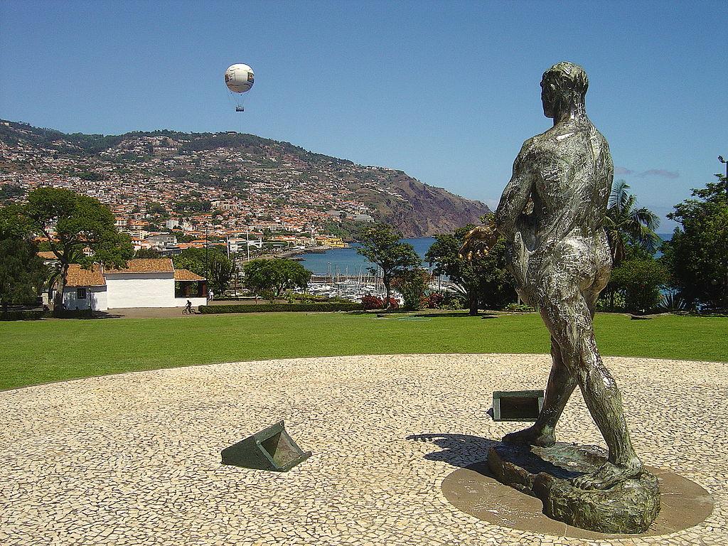 The 10 Best Restaurants In Funchal Portugal