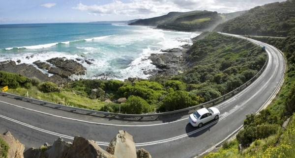 Australia's 7 Best Coastal Drives