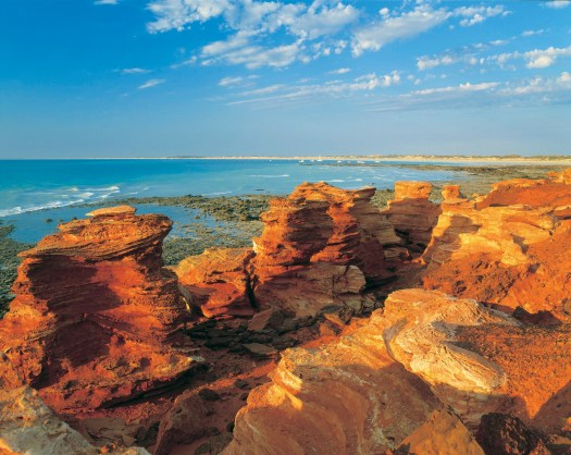 The Top 10 Things To Do In Broome, Western Australia