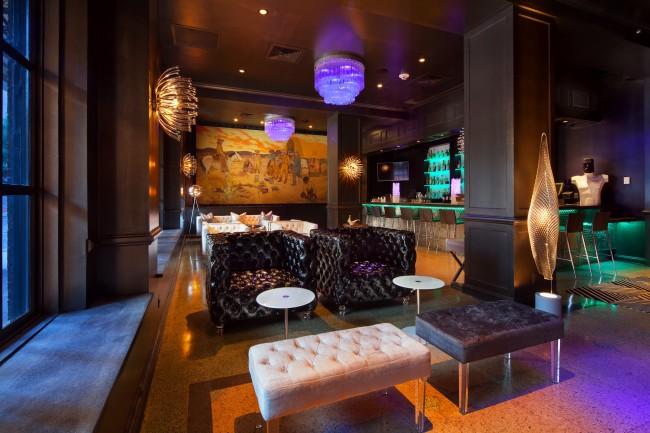 Best Cocktail Bars In San Antonio