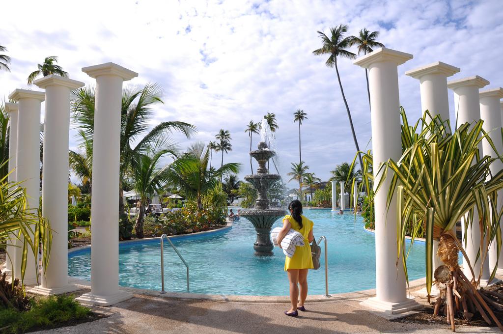 Best Honeymoon Resorts In Puerto Rico