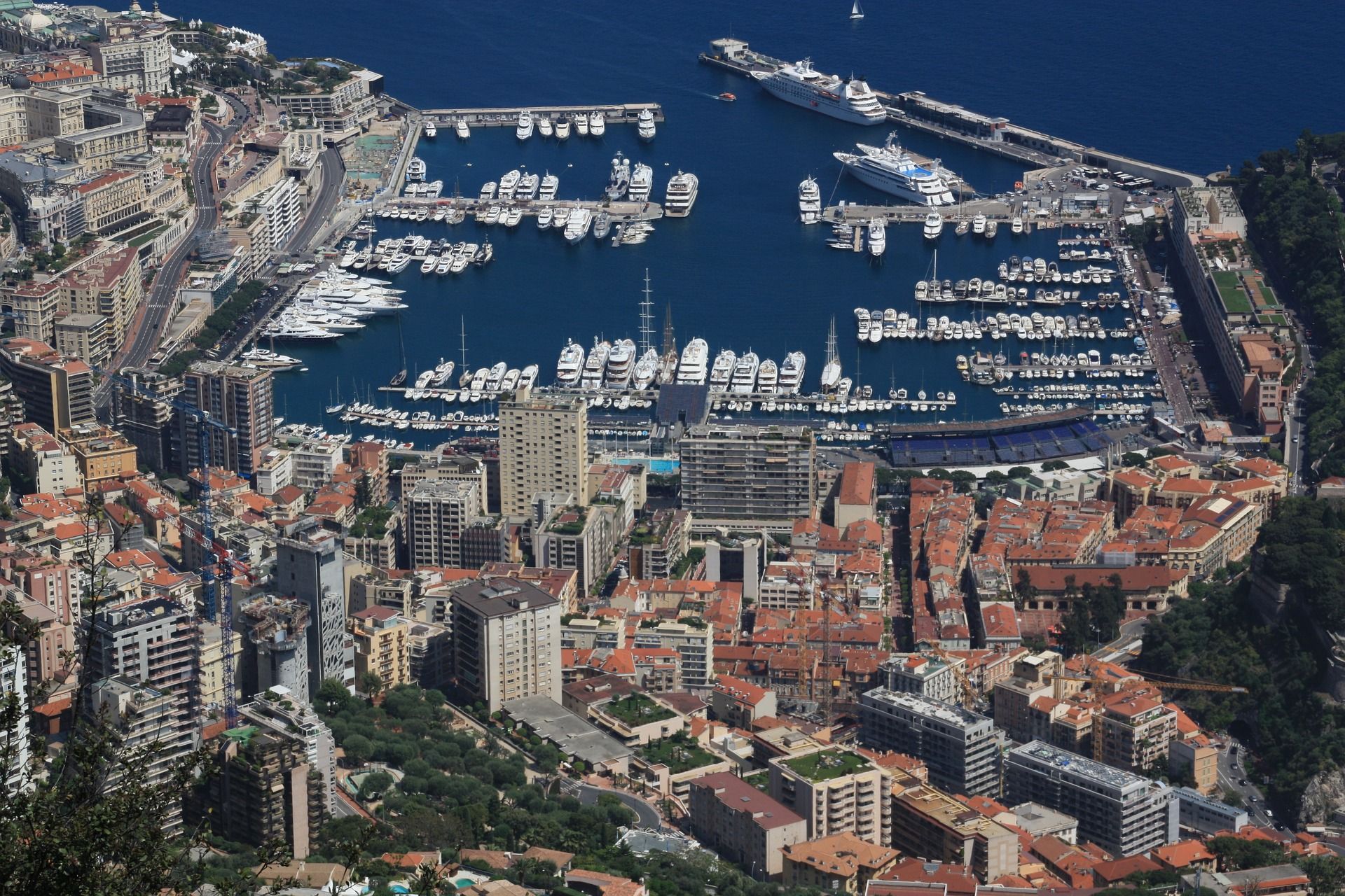Top 10 Things To See And Do With Kids In Monaco