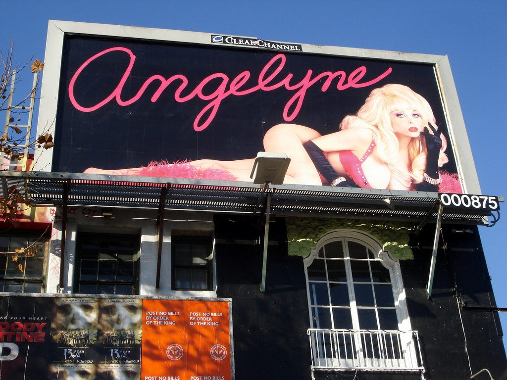 15 Things You Should Never Say In Los Angeles