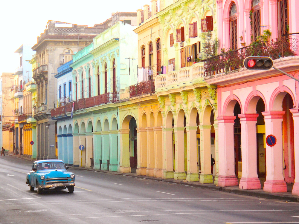 Havana Vs Santa Clara Which City Should You Visit First