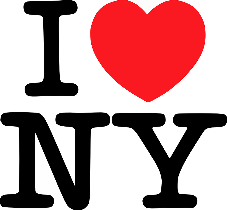 """Download 10 Things You Didn't Know About the Iconic """"I Love NY"""" Logo"""