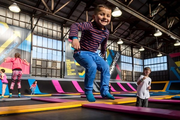 10 Top Family Friendly Things To Do In Pretoria