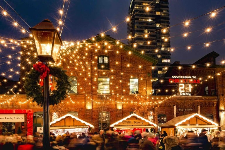 Portland Maine Christmas.Christmas Eve Events In Portland Maine Thecannonball Org