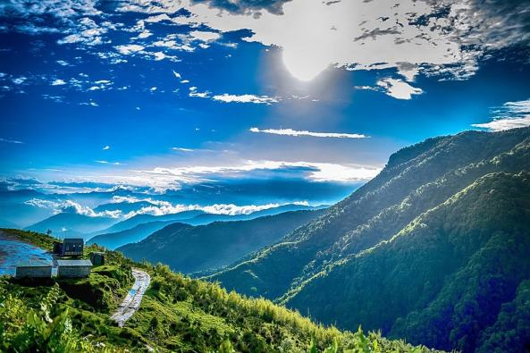 The Best Things to See and Do in Sikkim, India