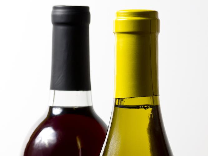 Rural pub adds second wine