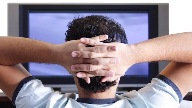 Six incredibly stupid reasons for scrapping the TV licence