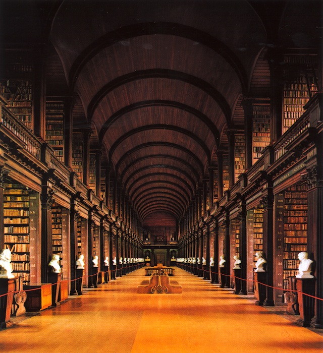 Image result for epic library