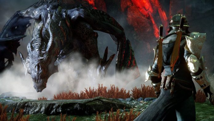 Dragon Age and Final Fantasy Live-Action Series Reportedly in Development  at Netflix - The FPS Review