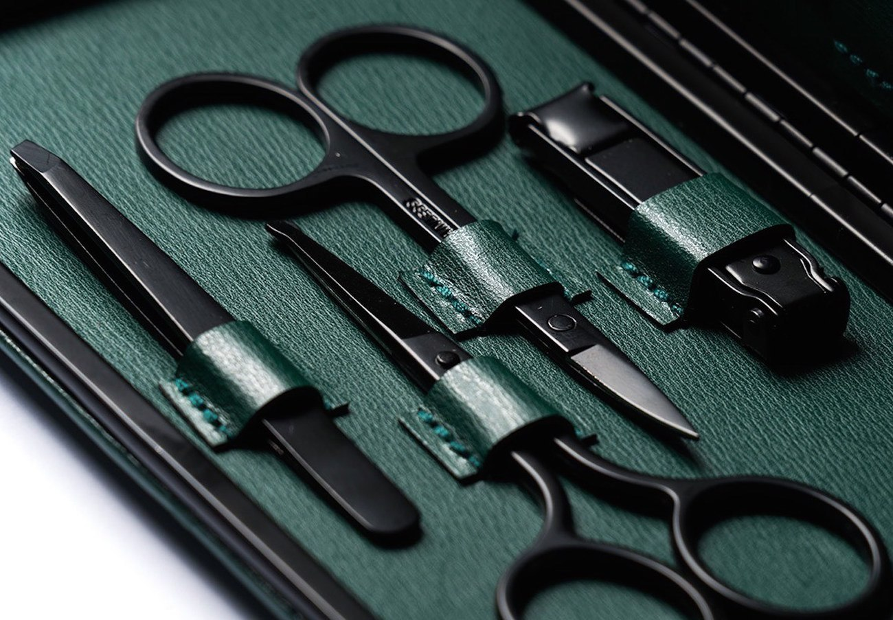 luxury-manicure-set-01