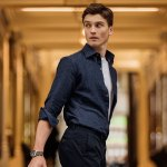 How To Nail A Smart Casual Dress Code Gentleman S Journal
