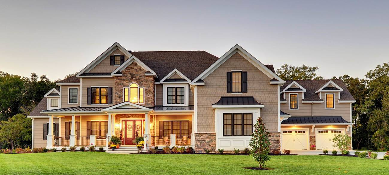 exterior house painting estimate the inductive on house painting estimation id=50050