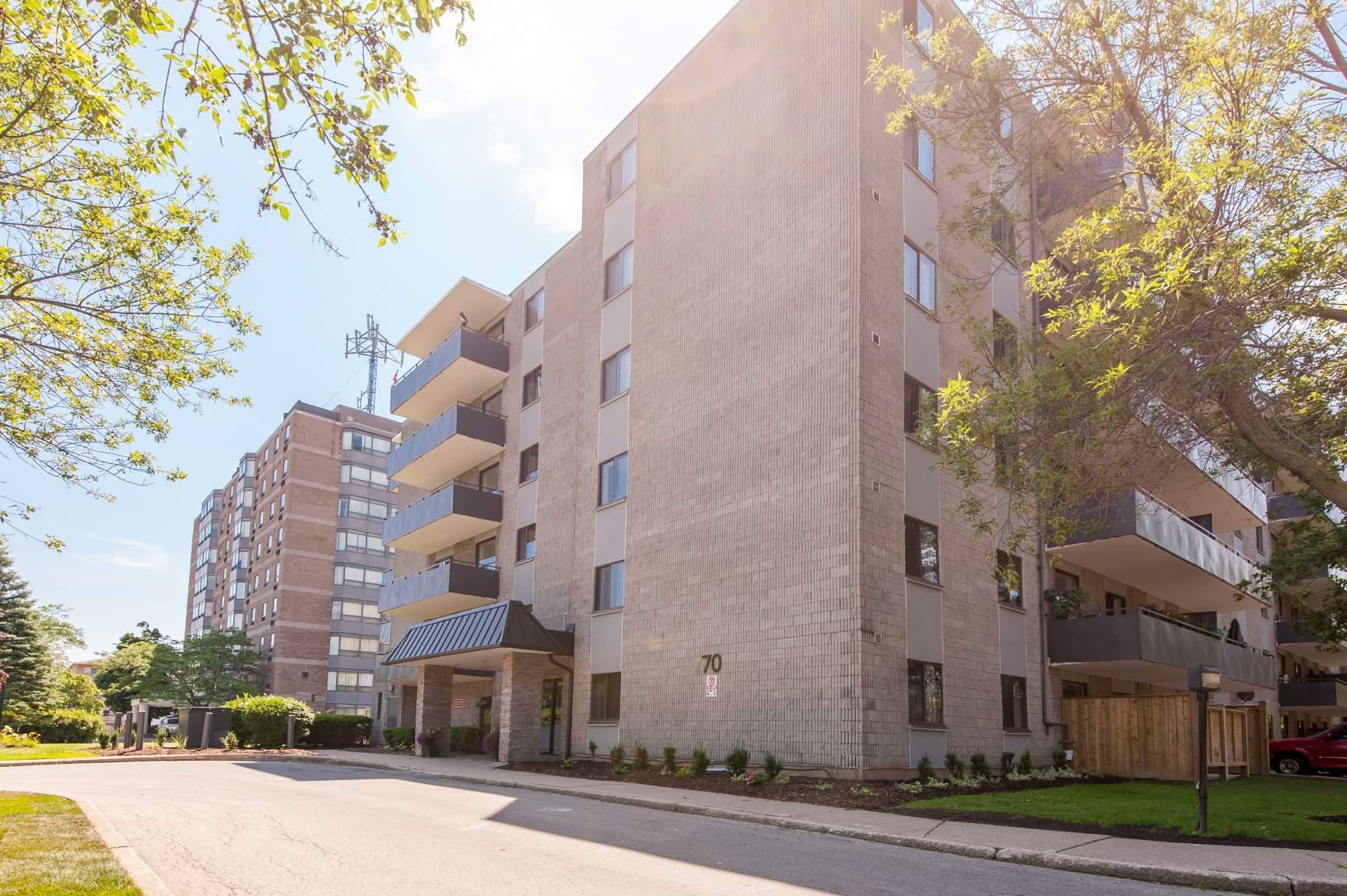 St Catharines Ontario Apartments Maplebrook Apartments