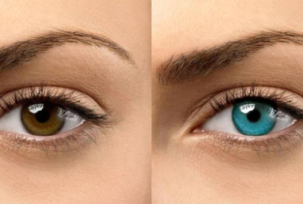 13 Amazing Facts About Eye Colors You Probably Didn't Know ...