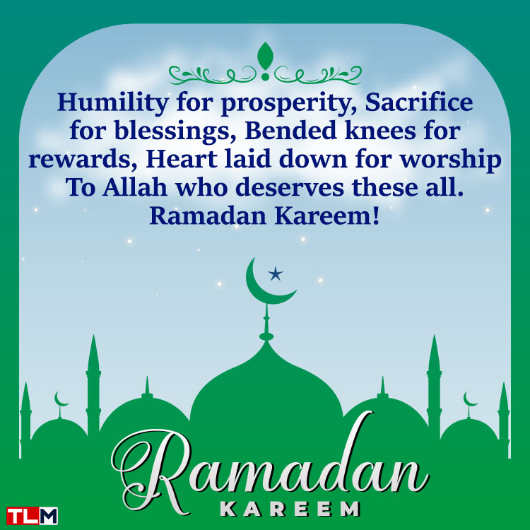 Happy Ramadan Mubarak 2019 Best Wishes Quotes Images To Share With Your Loved Ones