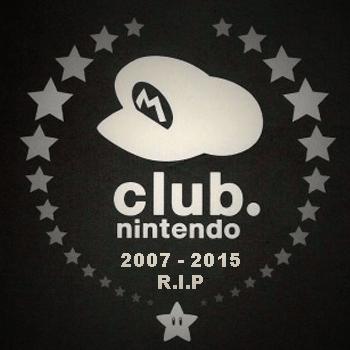 Image result for club nintendo