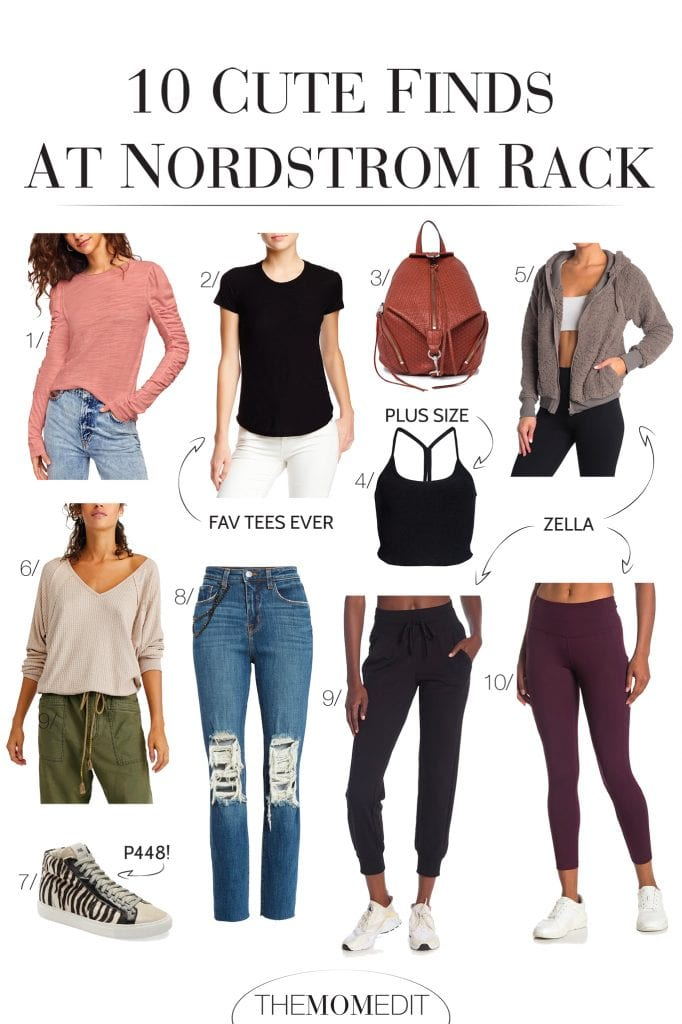 10 cute finds at nordstrom rack right