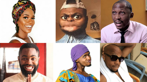 The Business Of 60 Second Skits: How Your Favourite Comedians Are Cashing Out On Instagram