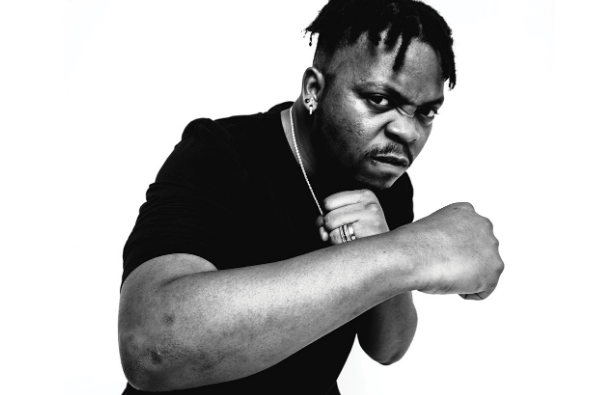 Olamide is rebuilding YBNL as Adekunle Gold, Lil Kesh and Lyta Find New Homes - Nigerian Entertainment Today