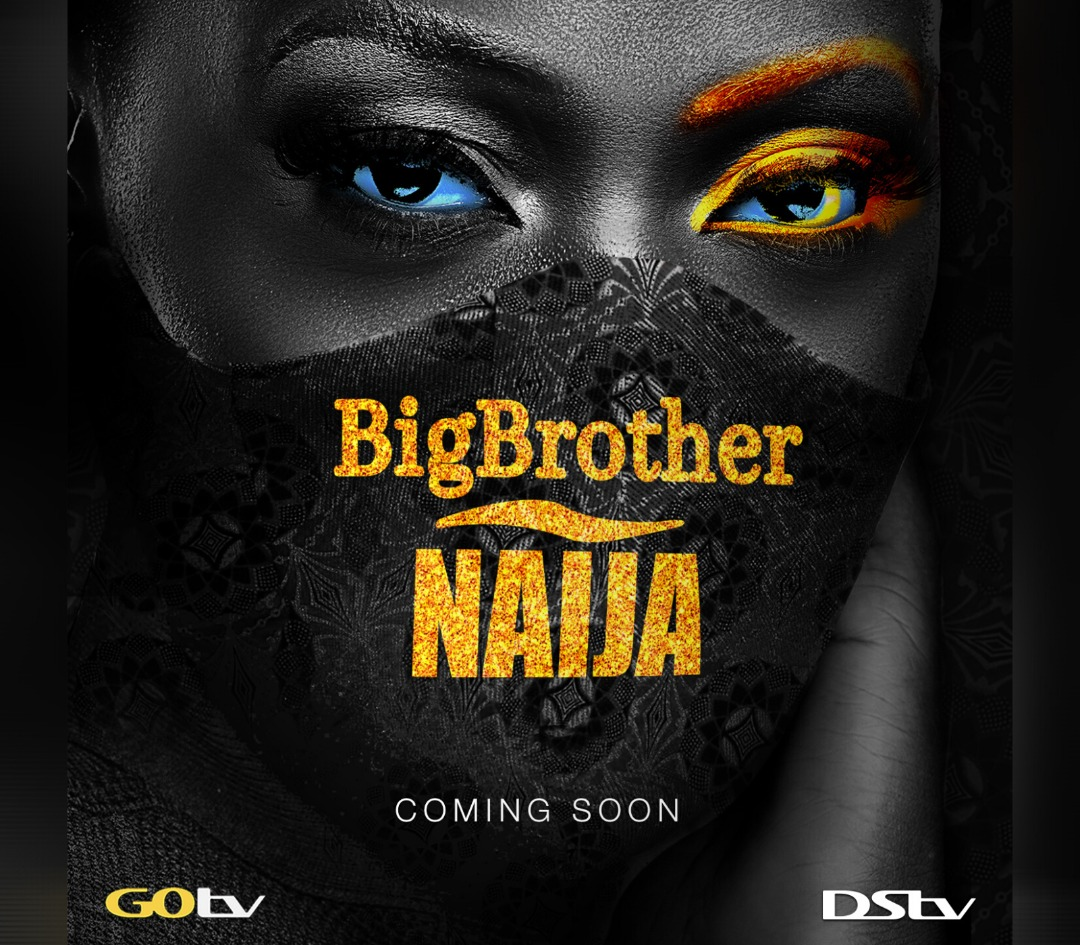BBNaija: Five Things to Expect From Season Five of Your Fave Show