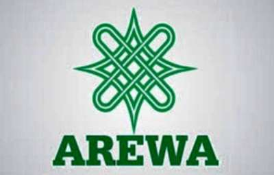 Image result for Arewa Youth Consultative Forum