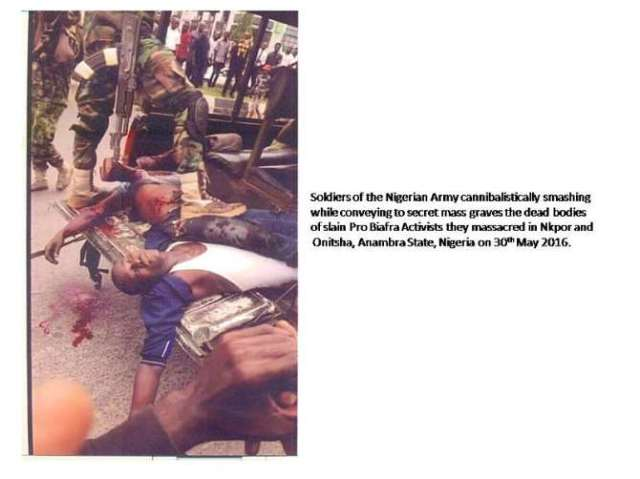 /images/content/95201821423_nigerian_armys_crimes_against_humanity_directed_at_unarmed__defenseless_igbo_citizens_may_2016__2.jpg