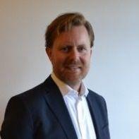 Fredrik Neumann - VP, Sales Retail at Wirecard | The Org